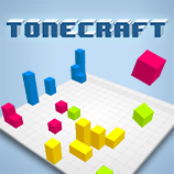 Image result for tonecraft